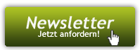 der GZWW Newsletter